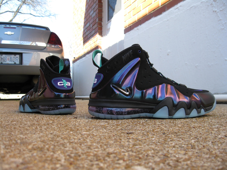 21a70b9da1c Shoe Game  Nike Barkley Posite Max (Eggplant) – Thomas J Moore